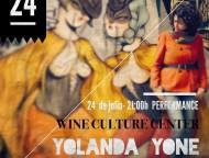 Thanks Yonada Yone !